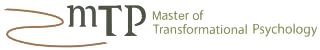 MTP, Master of transformational psychology
